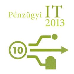 Portfolio.hu Pénzügyi IT 2013