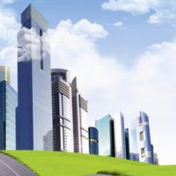 Amit a növekedési hitelprogramról tudni kell