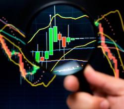 Befektetési és kereskedési lehetőségek - egynapos oktatás