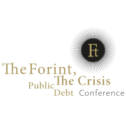 The Forint, the Crisis and Public Debt - Portfolio.hu Conference