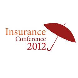 Portfolio.hu Insurance Conference 2012