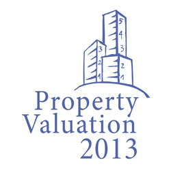 RICS - Portfolio.hu Property Valuation 2013