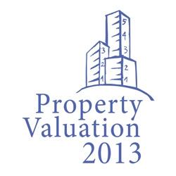 RICS - Portfolio.hu Property Valuation 2013