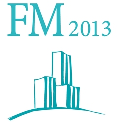 Portfolio.hu FM 2013 - Facility Management Conference