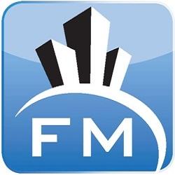 Portfolio.hu FM 2011 - Ingatlanüzemeltetés és Energiahatékonyság