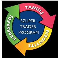 Őszi Szuper Trader Program
