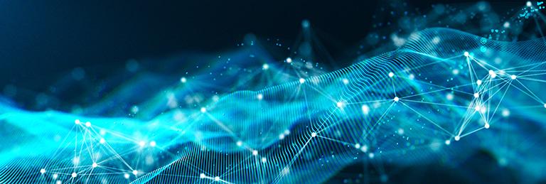 Digital Trends in Manufacturing
