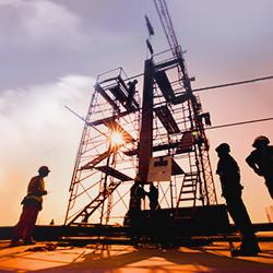 Építőipar 2020
