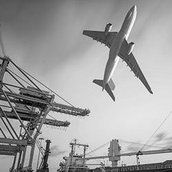 Portfolio Export 2014