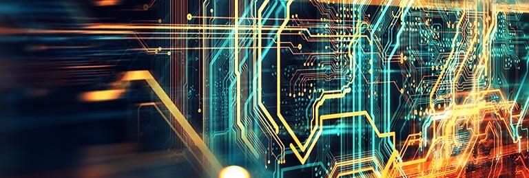 Financial and Corporate IT: Digital UX a bankoknál