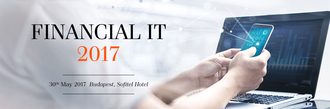 Financial IT 2017