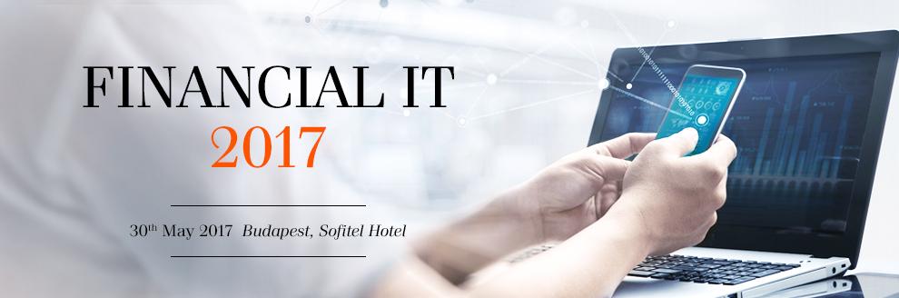Financial IT 2017