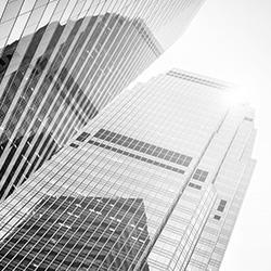Portfolio FM 2015 - Property Management and Energy Efficiency
