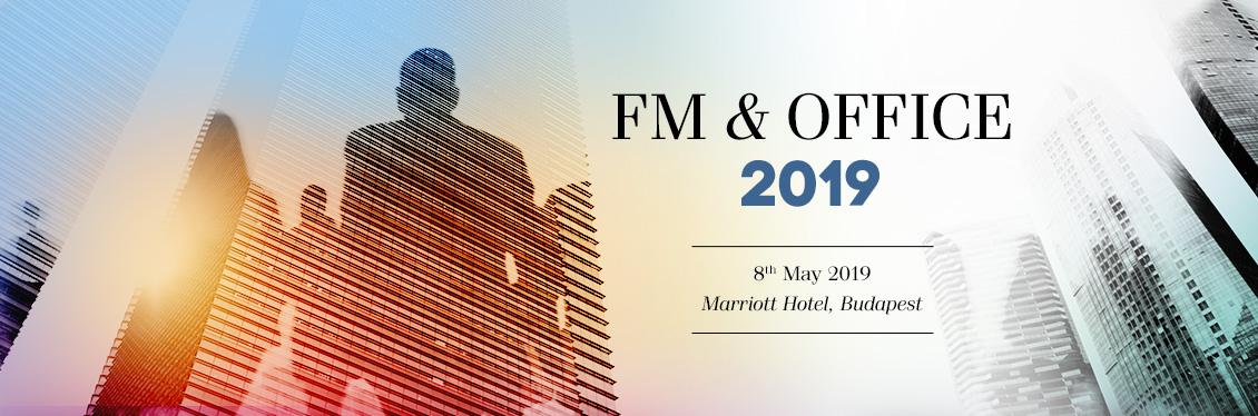 FM & Office 2019