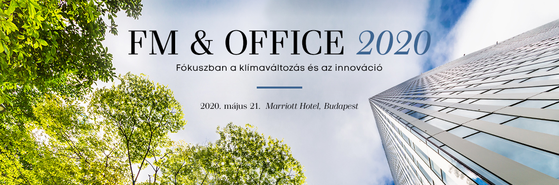 FM & Office 2020