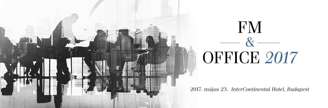 FM & Office 2017