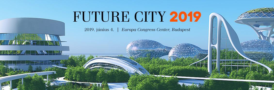 Future City 2019