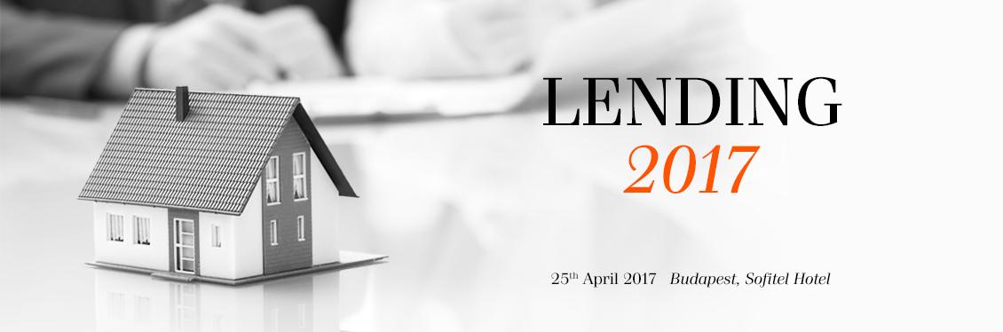 Lending 2017