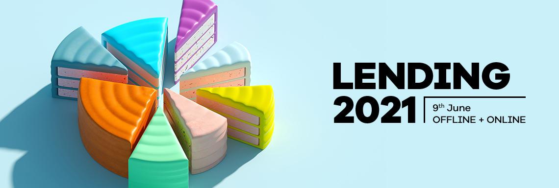 Lending 2021