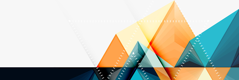 Hiventures - Portfolio Strategic Corporate Finance 2021