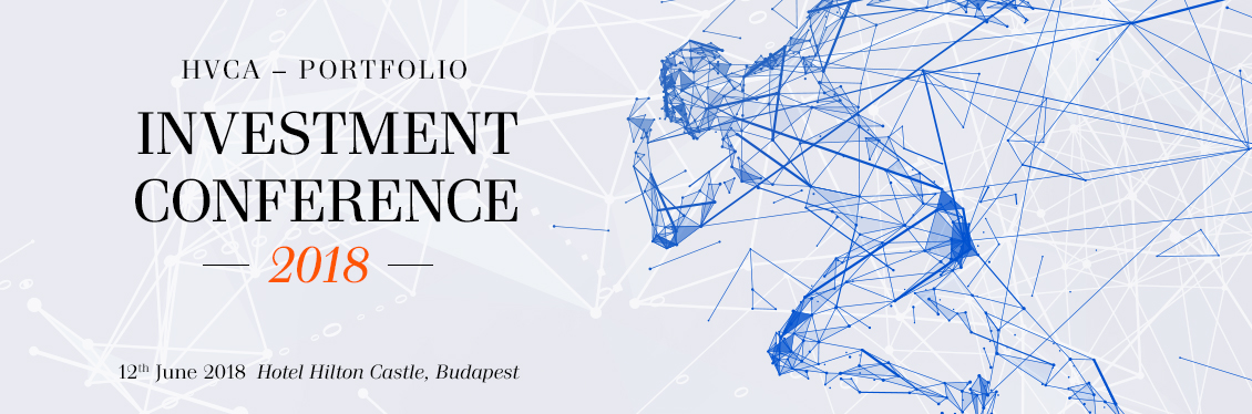 HVCA-Portfolio Investment Conference 2018