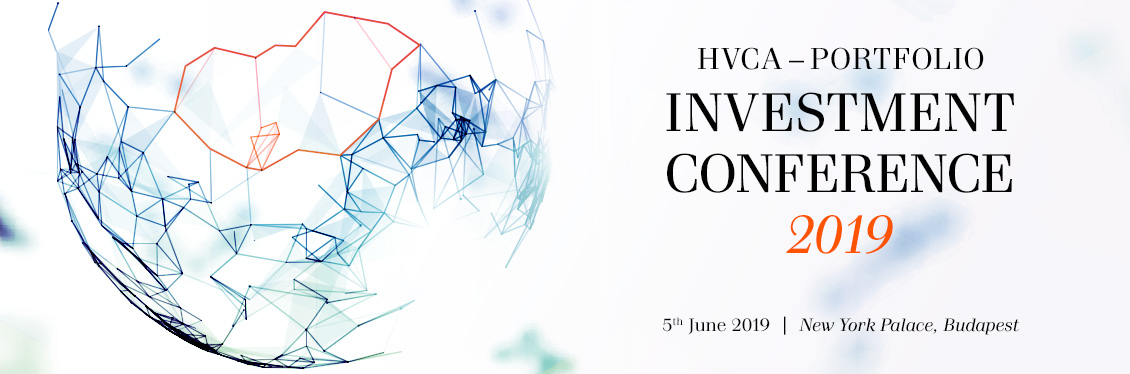 HVCA-Portfolio Investment Conference 2019