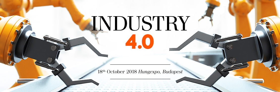 Portfolio-MAGE Industry 4.0
