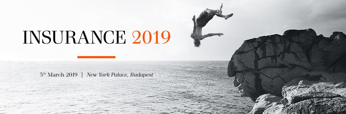 Insurance 2019