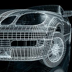 Járműipar 2016 ősz - az AutoMotive Hungary kiállítás hivatalos konferenciája