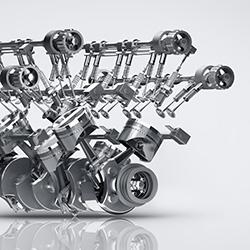 Járműipar 2016