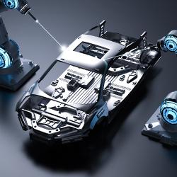 Portfolio-MAGE Járműipar 2020