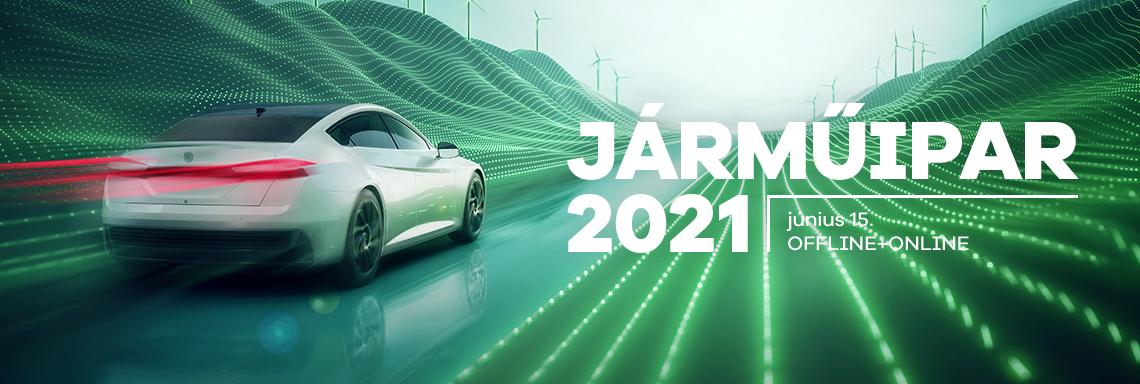 Portfolio-MAGE Járműipar 2021