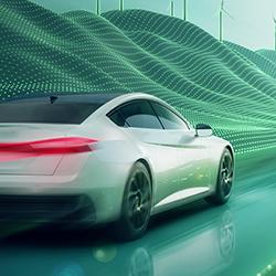 Portfolio-MAGE Automotive Industry 2021