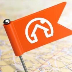 Az ötlettől a beköltözésig – minden a lakásvásárlásról