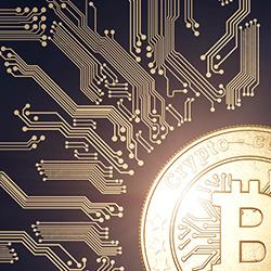 Bolyongás a kriptopénzek világában