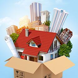 Mindent a lakásvásárlásról!
