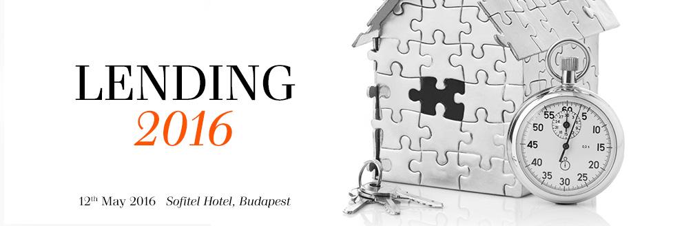 Lending 2016