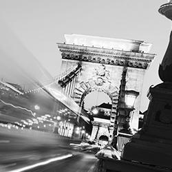 Budapest Economic Forum 2016