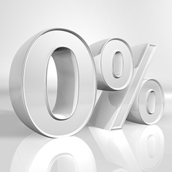 MISKOLC - Elstartoltak a nulla százalékos EU-hitelek! Országos rendezvénysorozat az MFB Pontokról