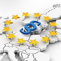 Jön a MiFID 2. - Termékfejlesztés és termékértékesítés a gyakorlatban