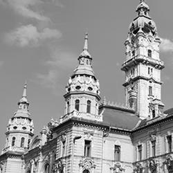 Portfolio - OTP Bank Nyugat-Magyarországi Gazdasági Konferencia 2014