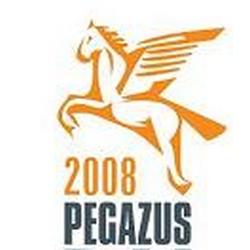 Pegazus Díj 2008 Régiós Díjátadó Gálák (2008. május 21-23.)