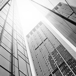 Portfolio - RICS Property Valuation 2016