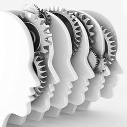 A kontrolling informatikája – az informatika kontrollingja