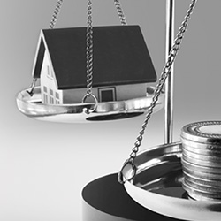 RICS - Portfolio.hu Property Valuation 2014