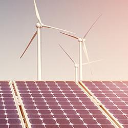 Smart Energy - Minden, amit tudni kell az Alteo kibocsátásáról