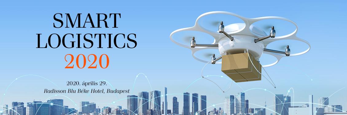 Smart Logistics 2020