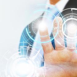 Forradalom és csúcstechnológia - Mutatjuk, hogyan profitálhatsz!