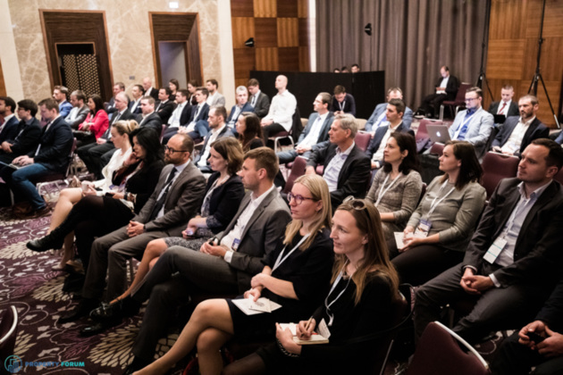 Bratislava Property Forum 2019