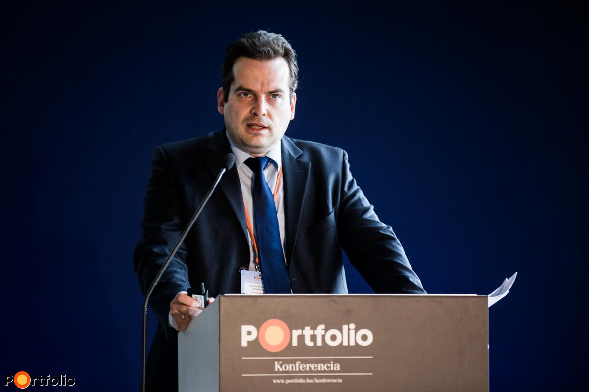 dr. Görög Norbert (Népesedés-, Család- és Ifjúságpolitikai Stratégiai és Koordinációs Főosztály vezető, Emberi Erőforrások Minisztériuma): CSOK 2.0 - Minden, amit most tudunk az új CSOK-ról!